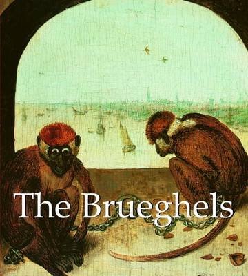 The Brueghels (Hardback)
