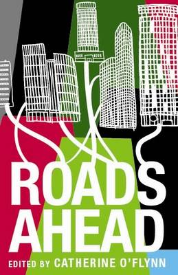 Roads Ahead (Paperback)