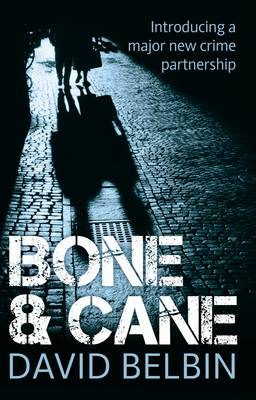 Bone and Cane (Paperback)