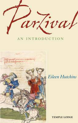 Parzival: An Introduction (Paperback)