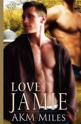 Love, Jamie (Paperback)