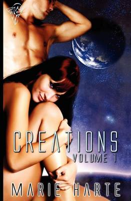 The Perfect Creation: AND Creating Chemistry - Creations v. 1 (Paperback)