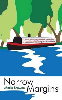 Narrow Margins (Paperback)