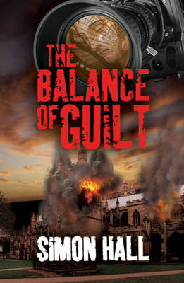The Balance of Guilt - The TV Detective Series 4 (Paperback)