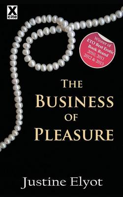 The Business of Pleasure (Paperback)