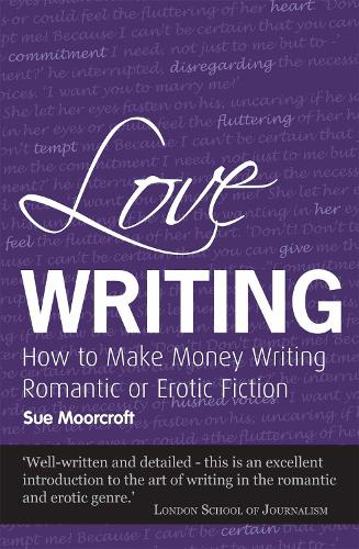 My Fire's Gone Out!: How to Cope With Change in Your Work and Life (Paperback)