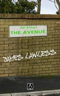 The Avenue (Paperback)