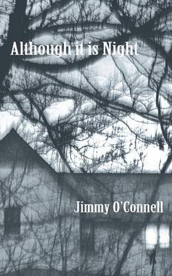 Although it is Night (Paperback)
