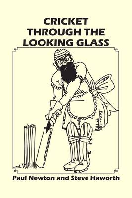 Cricket Through the Looking Glass (Paperback)