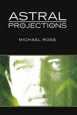 Astral Projections (Paperback)