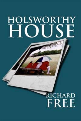 Holsworthy House (Paperback)