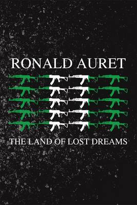 The Land of Lost Dreams (Paperback)