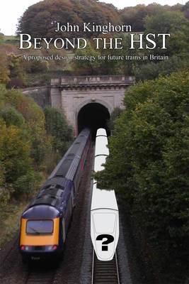 Beyond the HST (Paperback)