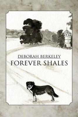 Forever Shales (Paperback)