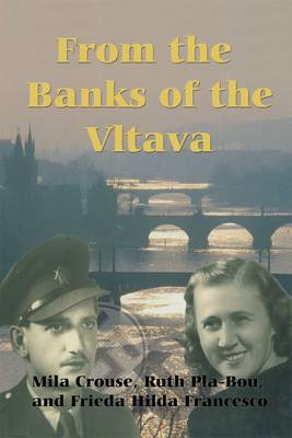 From the Banks of the Vltava (Paperback)