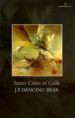 Inner Cities of Gulls (Paperback)