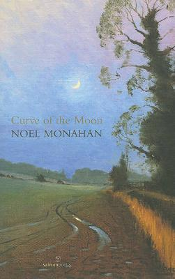 Curve of the Moon (Paperback)