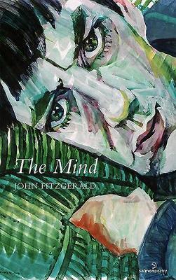 The Mind (Paperback)