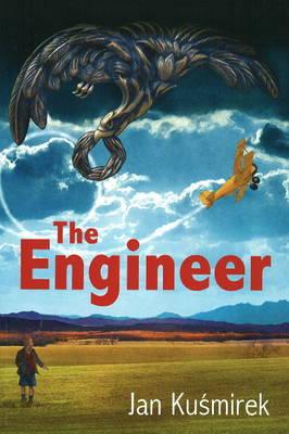 Engineer (Paperback)