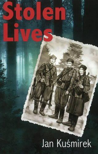 Stolen Lives (Paperback)