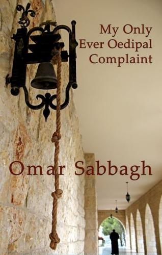 My Only Oedipal Complaint (Paperback)