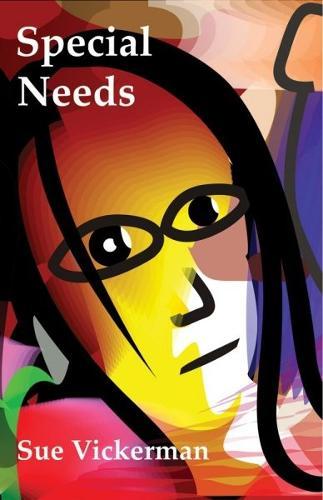 Special Needs (Paperback)