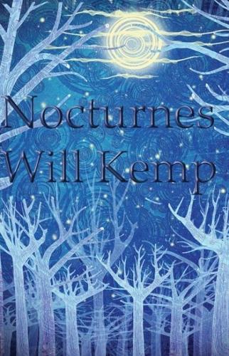 Nocturnes (Paperback)