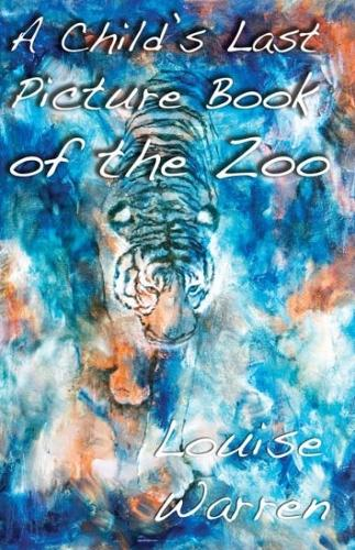 Child's Last Picture Book of the Zoo, A (Paperback)