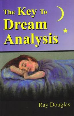 The Key to Dream Analysis (Paperback)