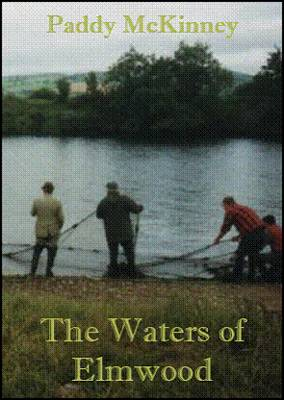 The Waters of Elmwood (Paperback)