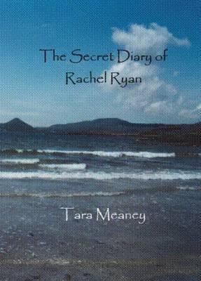 The Secret Diary of Rachel Ryan (Paperback)