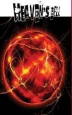 Heaven's Hell (Paperback)