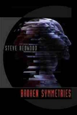 Broken Symmetries (Paperback)