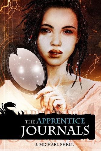 The Apprentice Journals (Paperback)