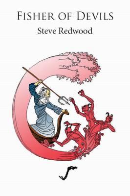 Fisher of Devils (Paperback)
