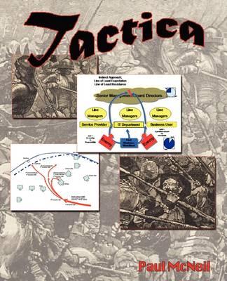 Tactica (Paperback)