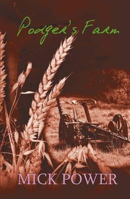 Podger's Farm (Paperback)