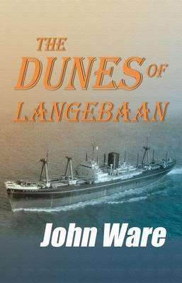 The Dunes of Langebaan (Paperback)