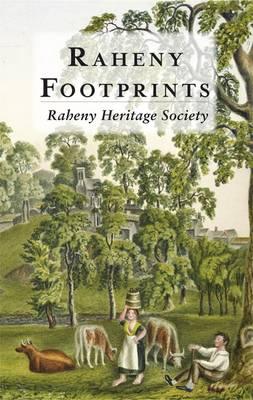 Raheny Footprints (Paperback)
