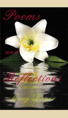 Poems and Reflections (Hardback)