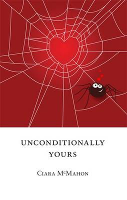 Unconditionally Yours (Paperback)