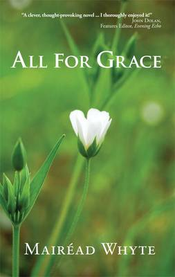 All for Grace (Paperback)