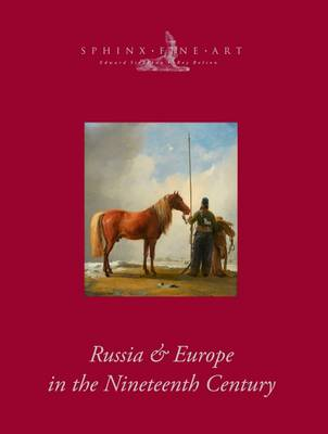 Russia and Europe in the Nineteenth Century (Paperback)