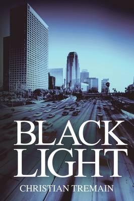 Black Light (Paperback)
