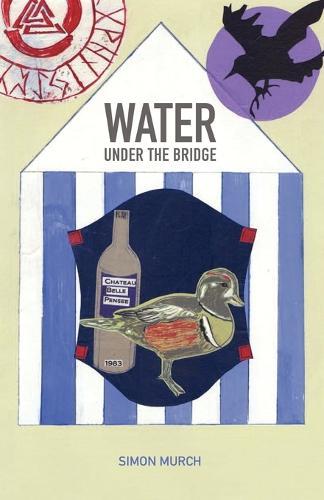 Water Under The Bridge (Paperback)