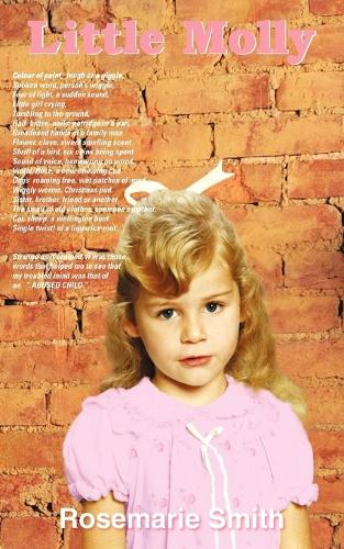 Little Molly - Molly Series 1 (Paperback)