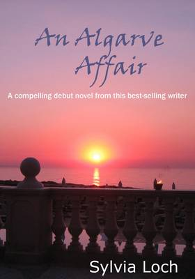 An Algarve Affair (Paperback)