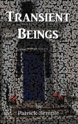 Transient Beings (Paperback)
