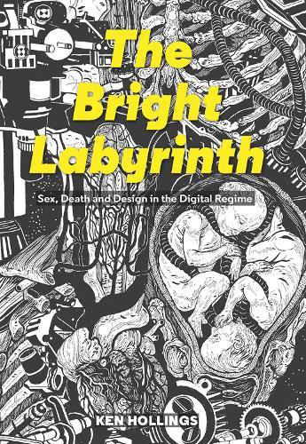 Bright Labyrinth (Paperback)