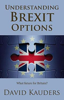 Understanding Brexit Options: What future for Britain? (Paperback)